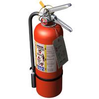 extinguisher lwo