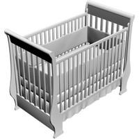 maya baby crib