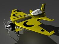 ma fantasy plane