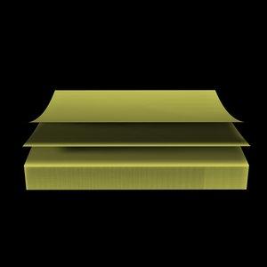 3d c4d product design