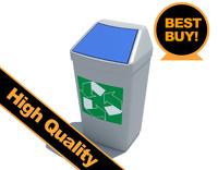 3dsmax recycle bin