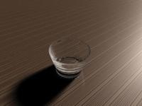 glass realistic ma free