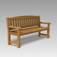 60_Ammersee_Garden Furniture