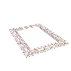 3ds mirror