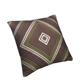 3d model cushion