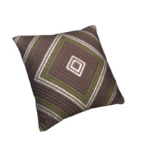 Mydeco Collection 79 CUSHIONS