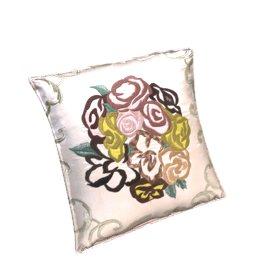 cushion 3ds
