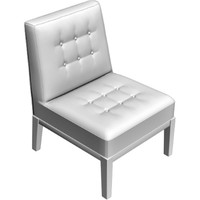 Vol2_Chair0051.obj.ZIP