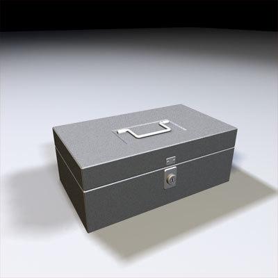 max cash box 01 money