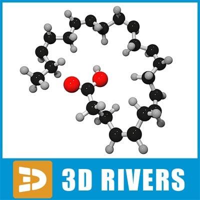 maya docosahexaenoic acid