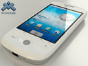 HTC Magic - White
