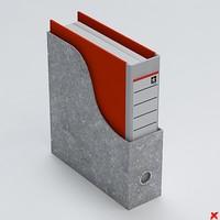 files max