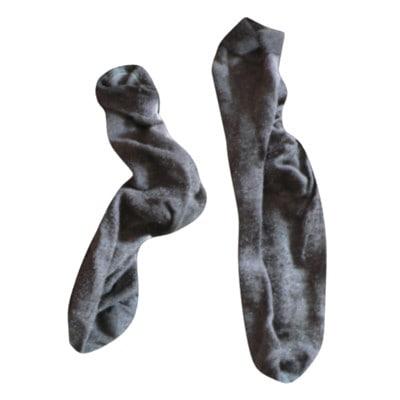 socks 3d max