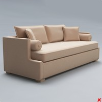 Sofa loveseat115.ZIP