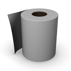 maya toilet paper