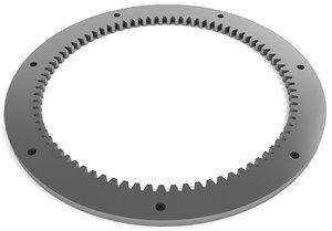 internal ring gear max