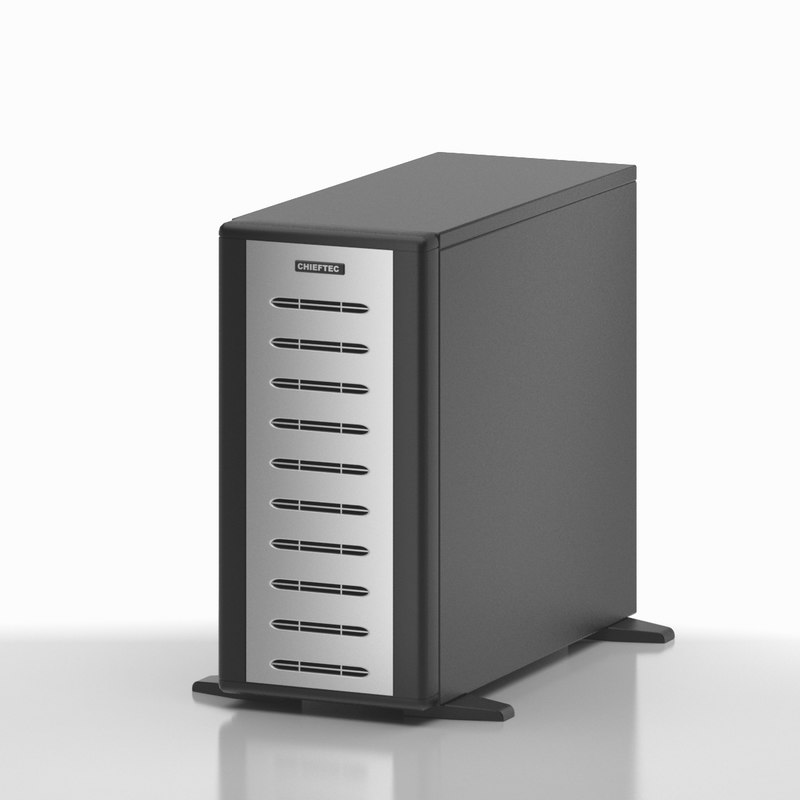 dxf desktop 01
