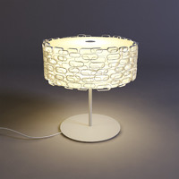 Table Lamp by Terzani