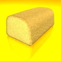 sponge cake max