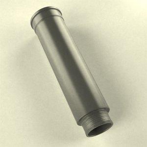 industrial pipe lwo