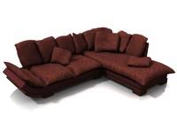 corner sofa.max