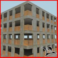 Building 04