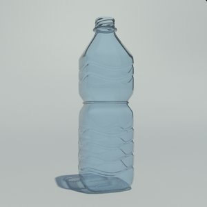 water bottle max