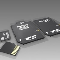 max micro sd card memory