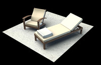 chair and lounger.zip