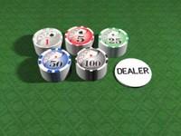 pokerchips.zip