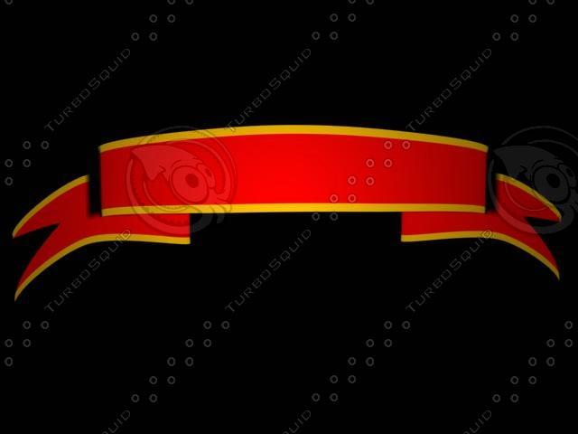 max ribbon