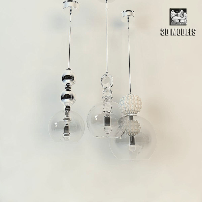 3d model of sigma