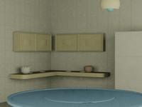 kitchen.max