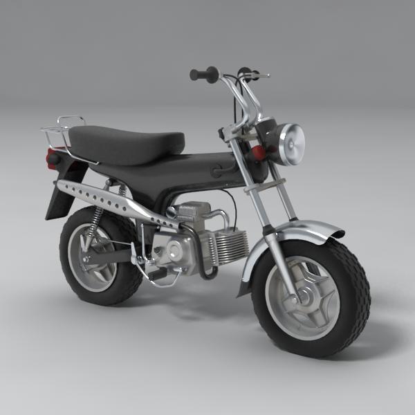 moto 3d 3ds
