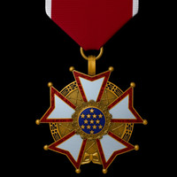 legion merit 3d 3ds