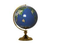 globe.max