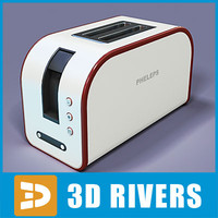toaster electronic shop max