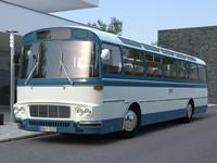 Karosa_SD11 (1965)