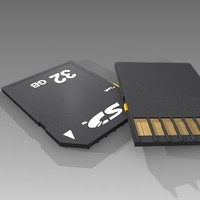 SD_card_v01.zip