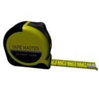 maya tape measure