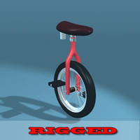 unicycle.ma