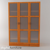lw wardrobe digital
