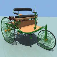 Benz 1886.zip