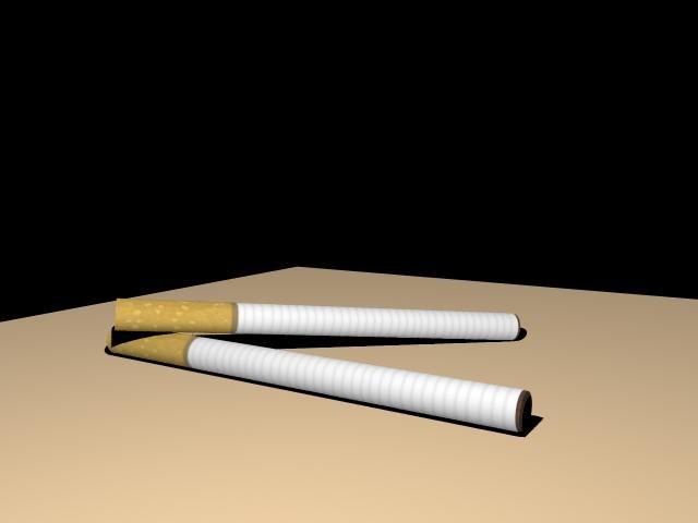 cigarete ma