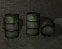 Barrel.max