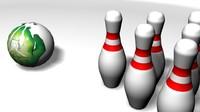 bowling ma
