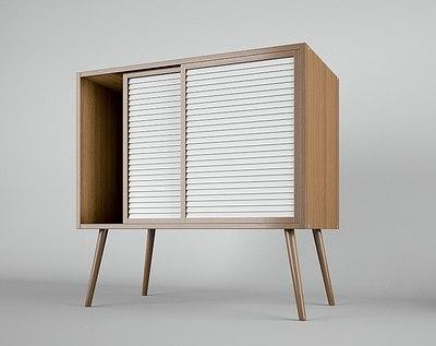 max mode vintage retro furniture