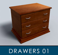 Chest_of_Drawers_01