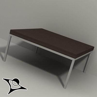 3d Model Ikea