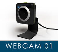 maya webcam images